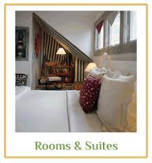 Johnson Mill Bed And Breakfast Inn At Laurita Winery New Jersey Bed U0026 Breakfast New Egypt Nj