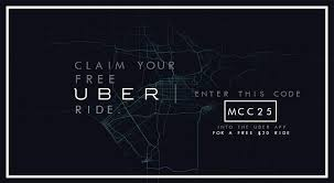 code promo cuisin store uber promo code 2017 guide to uber discounts and promotions