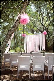 Wedding Backdrop Themes 32 Best Wedding Backdrops Images On Pinterest Wedding Backdrops