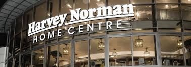 Sofa Stores Belfast Harvey Norman Home Centre Boucher Road Belfast Harvey Norman