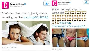 cosmopolitan cosmopolitan u0027s double standards album on imgur