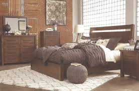 Diva Bedroom Set Ashley Furniture How To Make The World U0027s Most Comfortable Bed Ashley Homestore