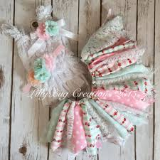 best shabby tutu products on wanelo