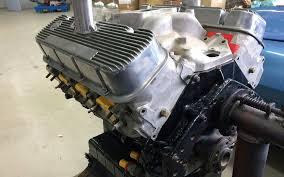 Barn Finds For Sale Australia Rare L89 Corvette Discovered In Australia
