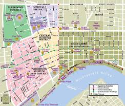 warehouse district new orleans condo trends by eric bouler part 3
