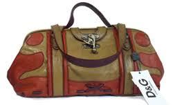 authentic designer handbags authentic designer handbags designer d g versace armani handbags