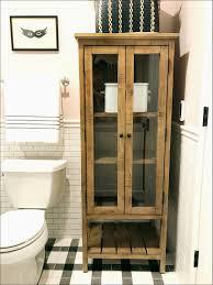 Small Bathroom Cabinets Storage Bathrooms Design Bathroom Shelves The Bathroom Storage