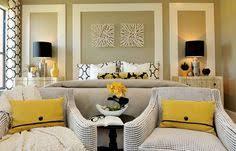 Pinterest Bedroom Decor by Master Bedroom Decorating Fair Master Bedroom Decorating Ideas
