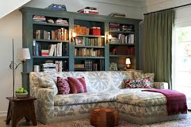 Bookshelf In Living Room Collection Bookshelves Ideas Living Rooms Photos Home