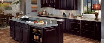 Bay Area Kitchen Cabinets Lovely Bay Area Kitchen Cabinets Eizw Info