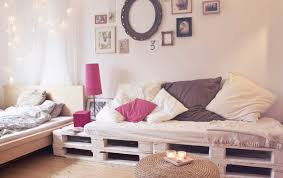 Crate Bed Frame Brilliant Wooden Pallet Bed Frame Ideas For Your House