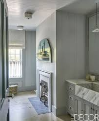 best bathroom lighting ideas the best bathroom lighting ideas for every design style part 1
