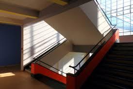 treppen bauhaus digitalkamera de galerie detailansicht