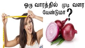 Natural Hair Growth Remedies For Black Hair How To Grow Hair Faster Home Remedy Tamil Beauty Tips Youtube