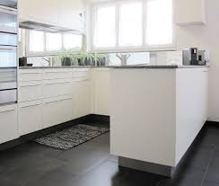 küche in u form küchen u form bilder 2457 best kitchen for small spaces images on