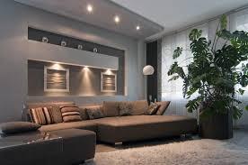 Wohnzimmer Mit Indirekter Beleuchtung Wohnzimmer Decke Beleuchtung Handgdecor Com