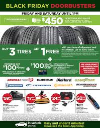 tire rack black friday powder coating the complete guide black friday tool coverage 2016