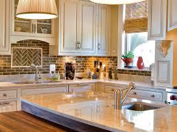 recessed lighting glass pocket door wall ovens ceiling light wood