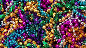 cheap mardi gras did you these fast mardi gras facts abc13