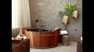 22 beautiful japanese bathroom design ideas japanese ofuros 22 beautiful japanese bathroom design ideas japanese ofuros