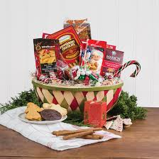 Mexican Gift Basket Gifts Gourmet Foods Housewares And Cookware Southern Season