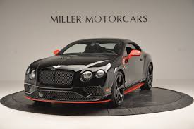 bentley continental gt speed more 2017 bentley continental gt speed stock b1220 for sale near