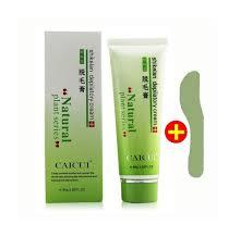 2846 best skin care images on pinterest skin treatments