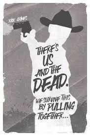25 best walking dead quotes ideas on pinterest he walking dead