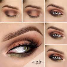 26 best pixiewoo make up images on pinterest make up hair and