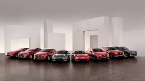 mazda is made in what country a new factory and skyactiv x u2013 mazda u0027s exciting future inside mazda