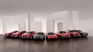 mazda car line a new factory and skyactiv x u2013 mazda u0027s exciting future inside mazda