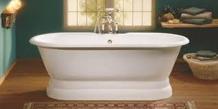 clawfoot tub buying guide vintage tub bath
