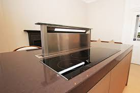 kitchen island extractor fans lovely kitchen island extractor fan 646 home design inspiration