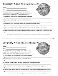 geography worksheets high mediafoxstudio com