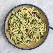 easy pasta recipes easy pasta salad recipe anna painter food wine