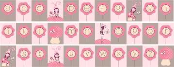 Rideau Chambre Fille by Deco Chambre Fille Rose Fuchsia U2013 Paihhi Com