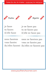 Beginner French Worksheets 520 Best French Verbs Images On Pinterest French Verbs Sleep