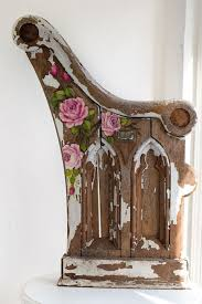 Church Pew Home Decor Best 25 Church Pews Ideas On Pinterest Church Pew Bench Old