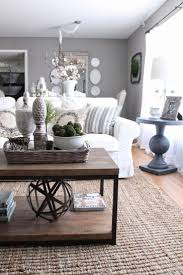French Country Living Room by Living Room Ideas Attachment Id U003d80 French Country Living Room