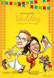 wedding ideas inspiration wedding card wedding and indian