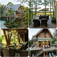 South Carolina Home Decor Home Decor U2013 Creative Design Idea