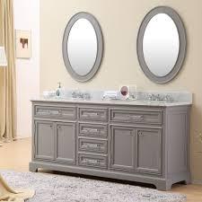 double sink bath vanity 72 double sink vanity with smart storage the kienandsweet furnitures