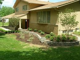landscaping bricks melbourne landscaping bricks design ideas