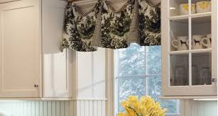 Gold Kitchen Curtains by Curtains Kitchen Curtains With Valance Marvelous Kitchen