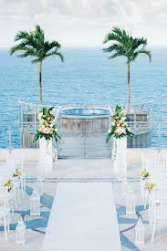 destination weddings st 191 best destination weddings images on destination