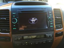 lexus gx 460 birmingham al 80 guy with a gx added to the stable page 2 ih8mud forum