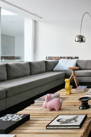 Interior Decor Sofa Sets by Sofa Furniture Design Considerations U2022 Home Interior Decoration