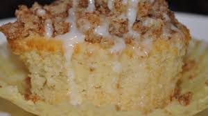 eggless butter cake recipe allrecipes com