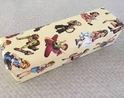 retro wrapping paper etsy