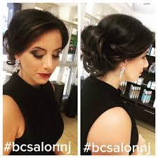 bc salon 10 photos u0026 44 reviews hair salons 142 s st